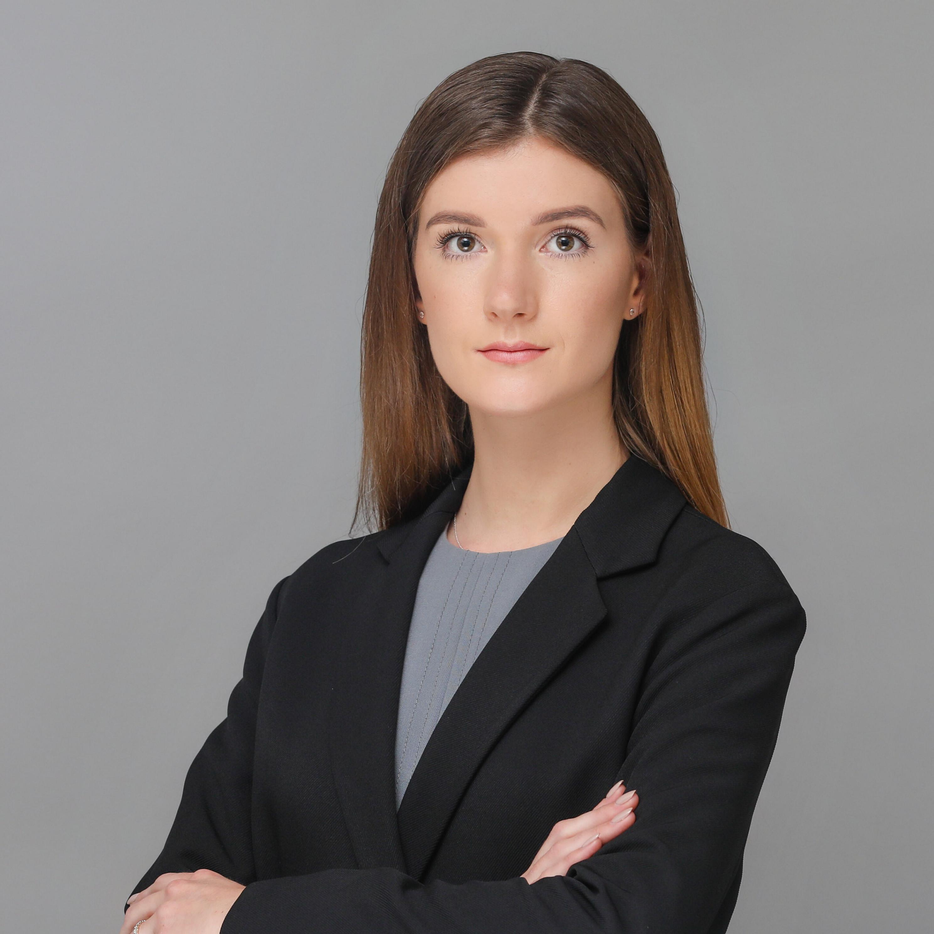 Gerda Tautkuvienė